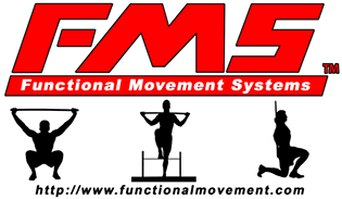 Functional Movement Systems