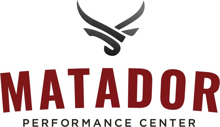 Matador Performance Center